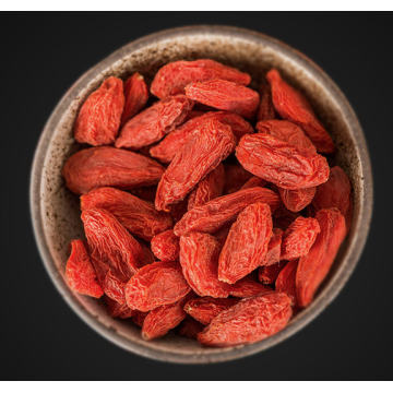 Grand Goji Berry Sweet