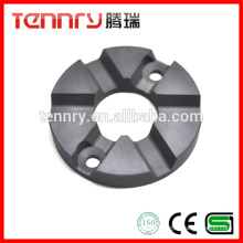 Customized Cheap High Density Carbon Graphite Tooling