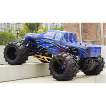 Tamiya 4*4 1/5 Model RC Gas Cars and Trucks