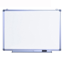 Bewegliches interaktives Whiteboard für die Schule