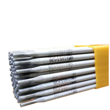 free sample stainless steel welding electrode AWS e410-16 e410-16 2.5mm manufacturer in china