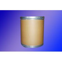 Radix Scutellaria PE Poudre Wogonoside CAS 51059-44-0