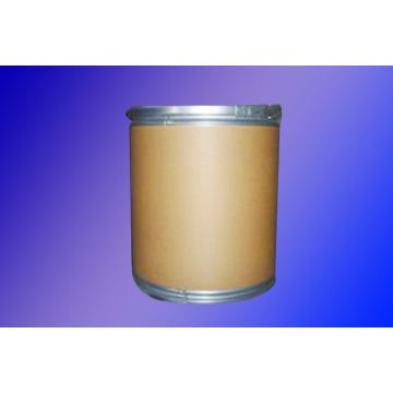 Hypaconitine commune de racine de Threewingnut CAS 6900-87-4