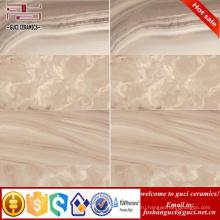 1800x900mm горячие продукты сбывания глазурованного фарфора тонкой плитки мраморная плитка