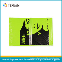 High Quality Poly Mailer Bag with Self-Adhesive Seal for Packing