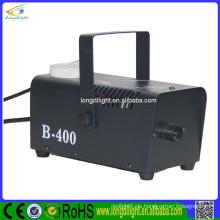 DJ Power Marke 400w dmx Steuerung Nebel Maschine ideal für Bühne