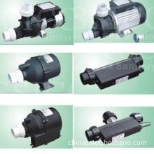 Whirlpool Pump,Water Pump,Heater