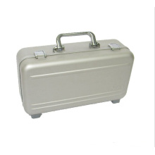 The 2015 New Style All Aluminum Tool Case (hx-q106)