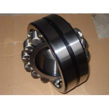 Двухрядный цилиндрический роликовый подшипник SL04 5048PP
