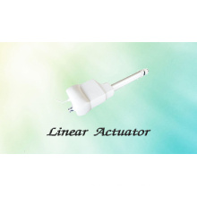 High Power Linear Actuator for Medical 8000n