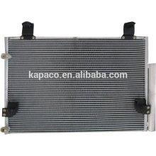 Quality Alminium Car Condenser For TOYOTA HILUX (VIGO) III Pickup OEM 88460-0K080