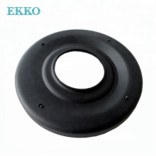 Good Quality Front Suspension Coil Spring Seat Rubber Mount for Honda Civic 51402-S5A-701 51688-S6M-014