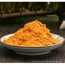 Polvo de alta calidad del extracto de la planta de la baya de Goji / polvo chino del extracto de la flor de loto