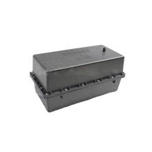12v 200Ah underground ip67 battery box for solar street light
