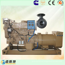 Cummins Marine 315kVA Electric Power Imo II Generadores de Fábrica