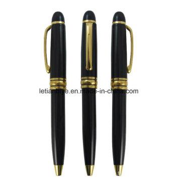 Stylo court en métal, meilleur stylo de promotion (LT-C811)