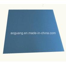 Aoguang Brand A Высокий уровень чувствительности Ctcp