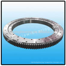 HSW.30.880 Full Trailer Turntable Slew Rings