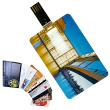 Печатная версия Business Flash Memory Usb Card 8gb 16gb