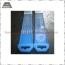 Высококачественные вольфрамовые электроды для сварки TIG