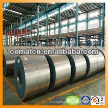 50w470 электротехнической стали