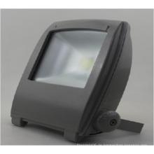Neu! 85-265V IP65 30W Warme weiße LED-Beleuchtung