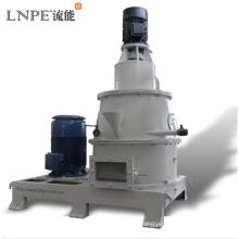 Air Classifier Impact Mill