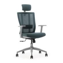 Original Design Qualität Mesh Bürostuhl / Manager Stuhl / ergonomischer Stuhl