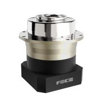 Servo motor NEMA34 23 High Precision planetary reducer hollow output Planetary Gearbox