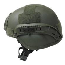 Military Fast Ballistic Aramid Helmet