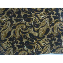Foil Paste for Textile Printing