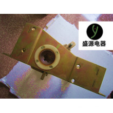 hacia fuera puerta carga interruptor para circuito de High-Tension (00M)