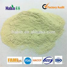 Aditivo para alimentación Phytase, Phytase CAS: 37288-11-2