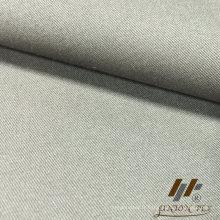 Tissu en sergé 100% coton (ART # UCD12120)