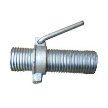 Scaffolding Support Steel