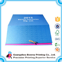 Favorites Compare Wholesale Custom Cane Wall Scroll Calendar,OEM Promotional Gift Calendar