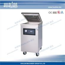 Hualian 2015 Vacuum Chamber Machine with Gas (DZQ-400/DC)