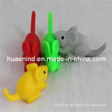 Small Mouse Toy Vinyl Toy