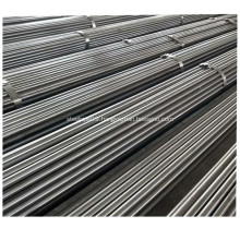1020 cold drawn steel round bar