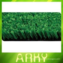 Good Quality Leisure Grass - Artificial Turf