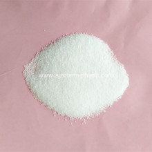 Potassium Bicarbonate KHCO3 for winery