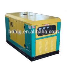 8.0-36KW Lijia Serie Diesel Generator