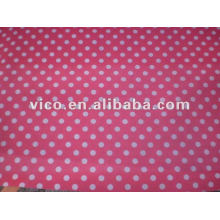 PP non-woven printing table cloth