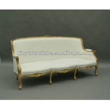 indian wedding furniture XY0727