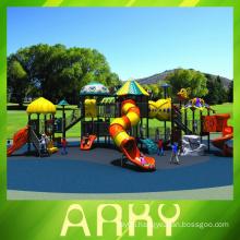 Hottest Children play land Equipment