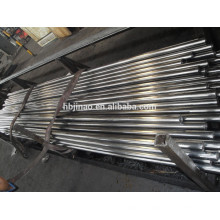 DIN 2391 Standard St52 Grade Cold Rolling Precision Seamless Steel Pipes & Tubes