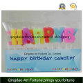 Hot Sale Birthday & Party Cake Candle 1 ~ 9