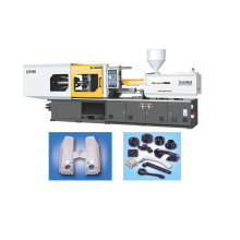 338ton BMC Thermosetting Injection Molding Machine