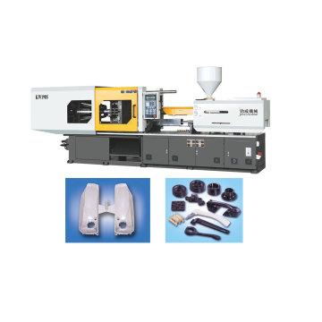 Máquina de moldagem por injeção de BMC Thermosetting