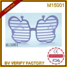 Simple Fruit Shape Glasses for Party (M15001)